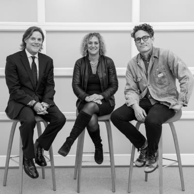 J. Walter Thompson Company Announces New Executive Leadership Appointments