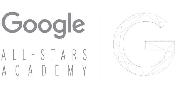 """Google All-Stars Academy"" to launch in MENA"