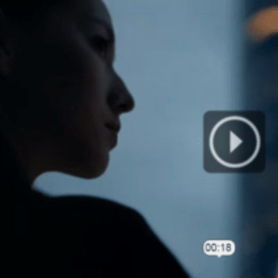 J. Walter Thompson Shanghai Launches Cloud Computing Campaign for AliCloud