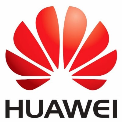 J. Walter Thompson Shanghai Wins Huawei's Honor account