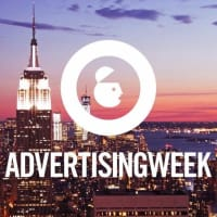 What We're Cooking Up For #AWNewYork 2017
