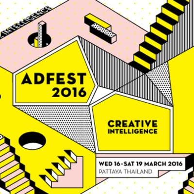 Adfest 2016: Do Good, Do Well