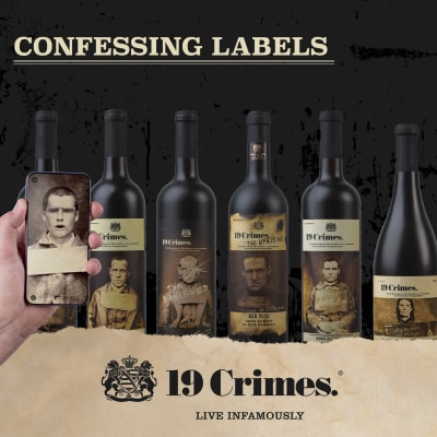 Confessing Labels