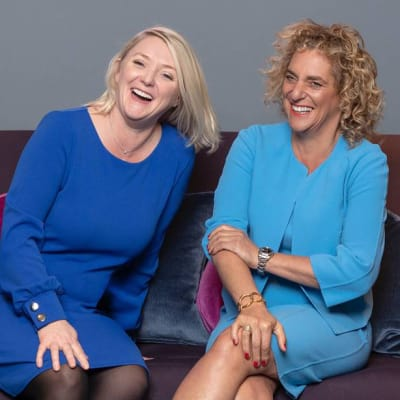 WPP MERGES JWT WITH WUNDERMAN TO CREATE NEW CREATIVE, DATA, AND TECHNOLOGY AGENCY BUILT TO INSPIRE GROWTH FOR ITS CLIENTS