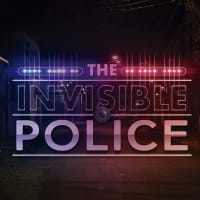 The Invisible Police