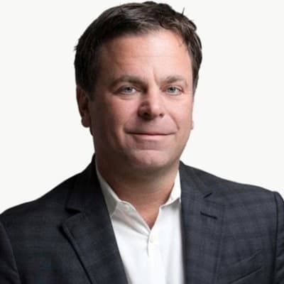 Shane Atchison Named North America CEO of Wunderman Thompson