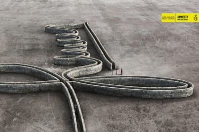 Amnesty International 1