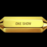 4 Pencil Wins at The One Show 2018