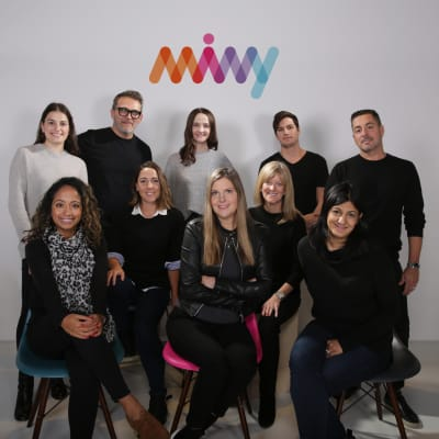 J. Walter Thompson has Launched MiNY, an All-Inclusive Marketing Firm, to Enhance the Agency's Capabilities