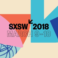 Vote for JWT Panels in SXSW 2018 PanelPicker