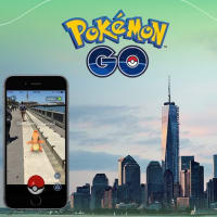 What Pokémon Go Could Mean for Tech & Retail