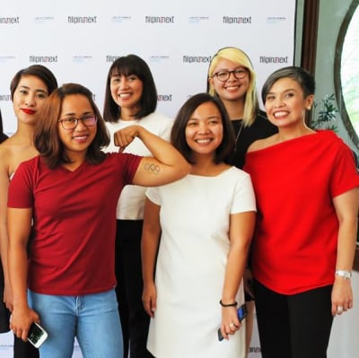 JWT Philippines Unveils FilipinaNext Study