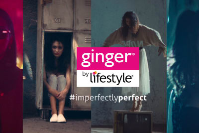 #ImperfectlyPerfect