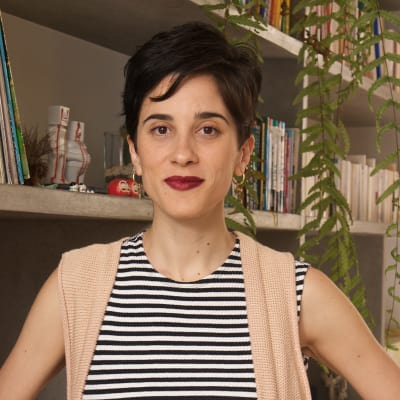Cannes Lion Juror Mariana Borga Shares Her Favorite Pieces of Work