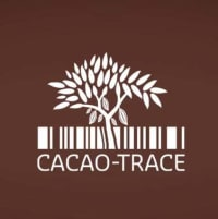 Cacao Trace Brand and Platform