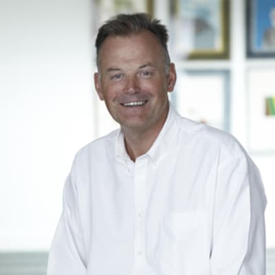 Peter Womersley Appointed Ceo Of J. Walter Thompson Singapore
