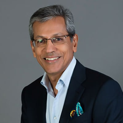 J. Walter Thompson Re-Designates Tarun Rai As The Chairman & Group CEO Of J. Walter Thompson South Asia