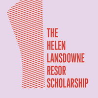 HLR Scholarship Enters Its Fourth Year