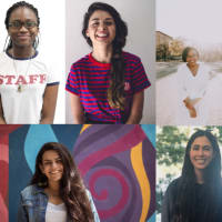 Meet Our 2018 HLR Scholarship Winners