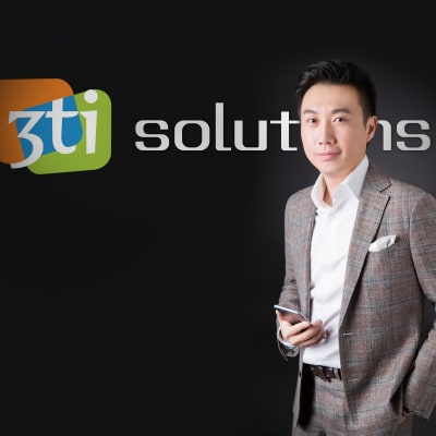 Mirum agrees to acquire 3Ti in Shanghai, expanding footprint and service offering in China