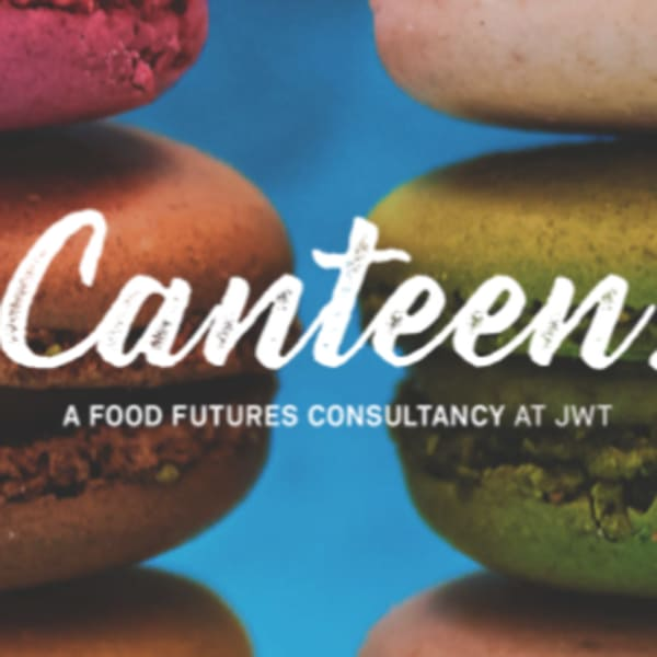 Canteen Latest Report