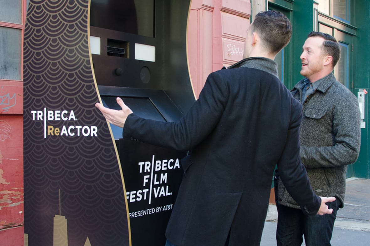 Large Tff16 Reactor Marquee2