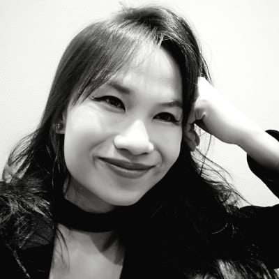 Ida Siow Joins J. Walter Thompson as Southeast Asia & Singapore Planning Head
