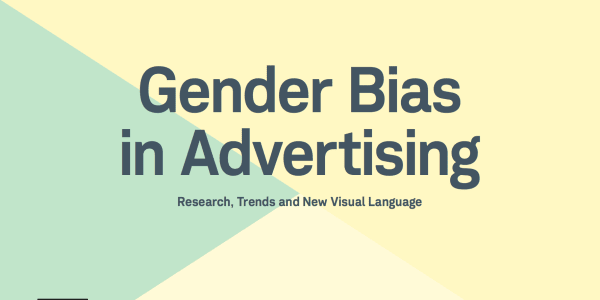 Unpacking Gender Bias in Advertising