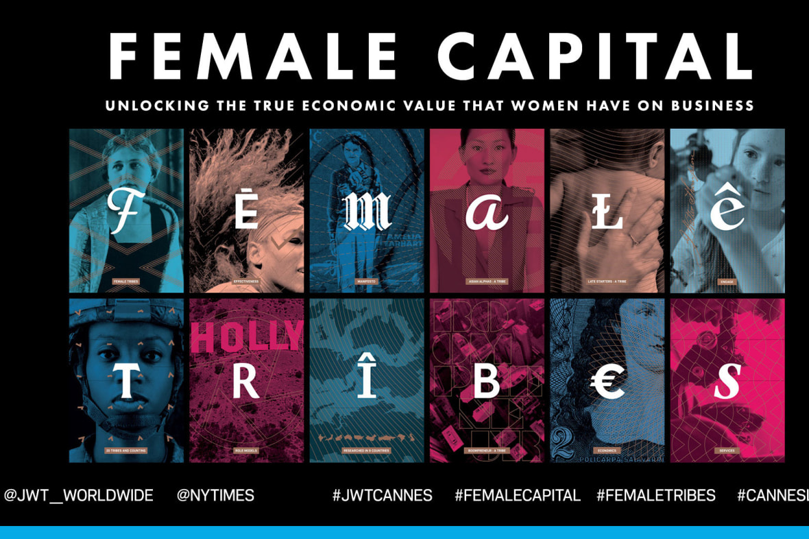 Female Capital01