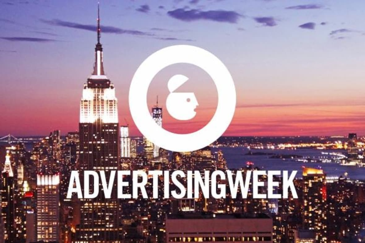 Blog Advertisingweek