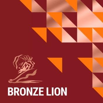 Bronze Lion WEB 800x800