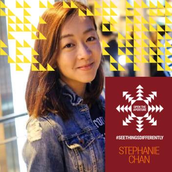 WEB 800x800 Stephanie Chan