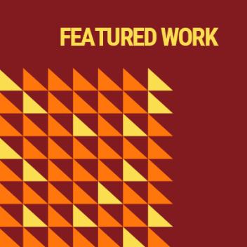 Featured Work Web REGULAR 400x400