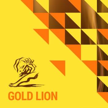 Gold Lion WEB 800x800