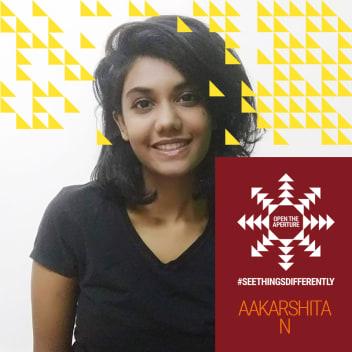 WEB 800x800 Aakarshita N