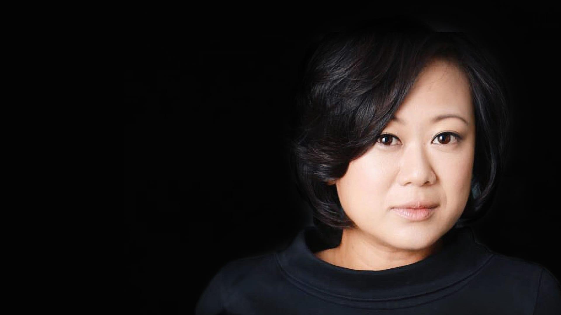 Beijing LEADER Janet Dai