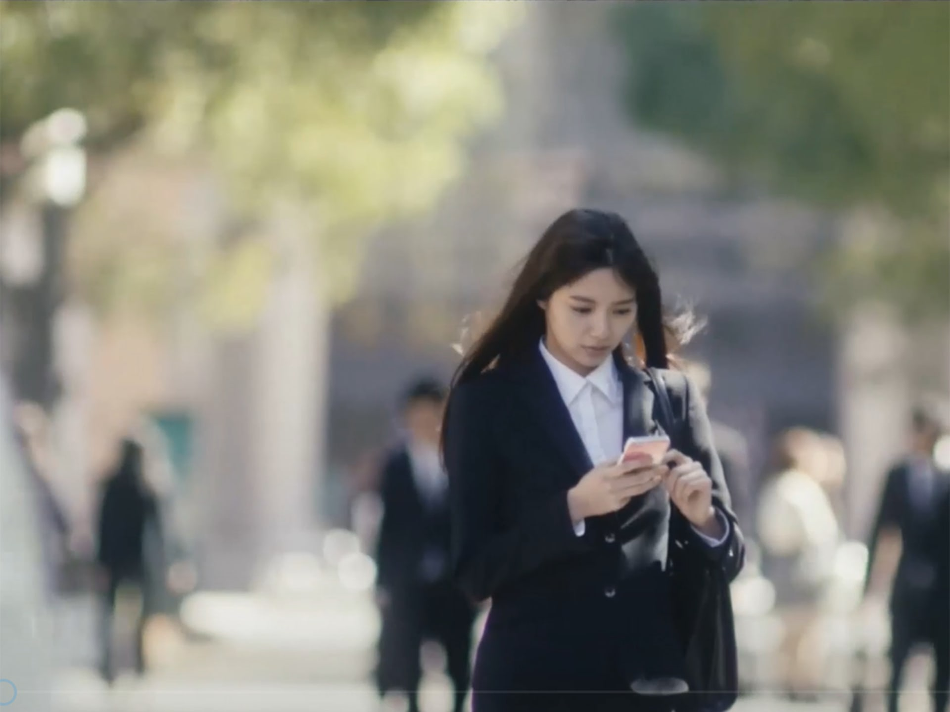 Japan Job Hunting NEW