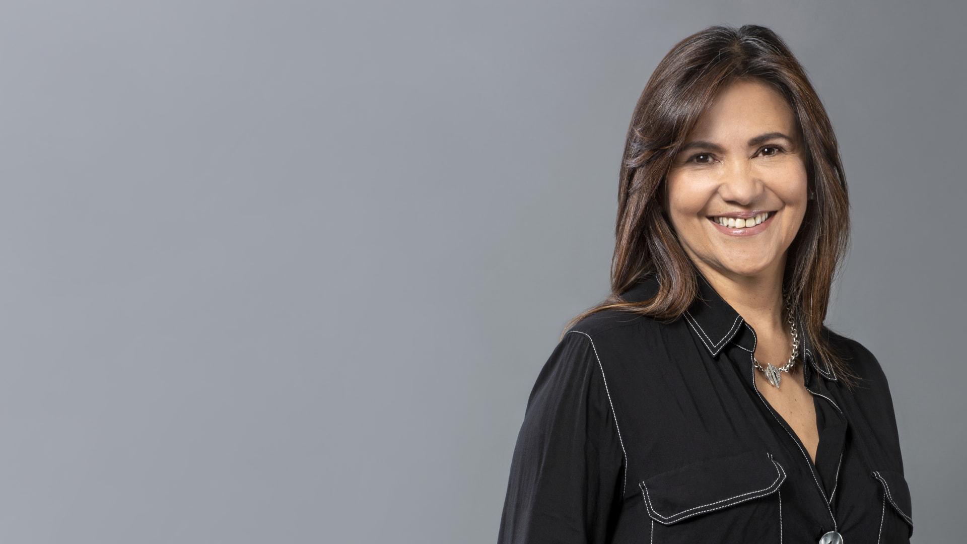 Adriana Veytia