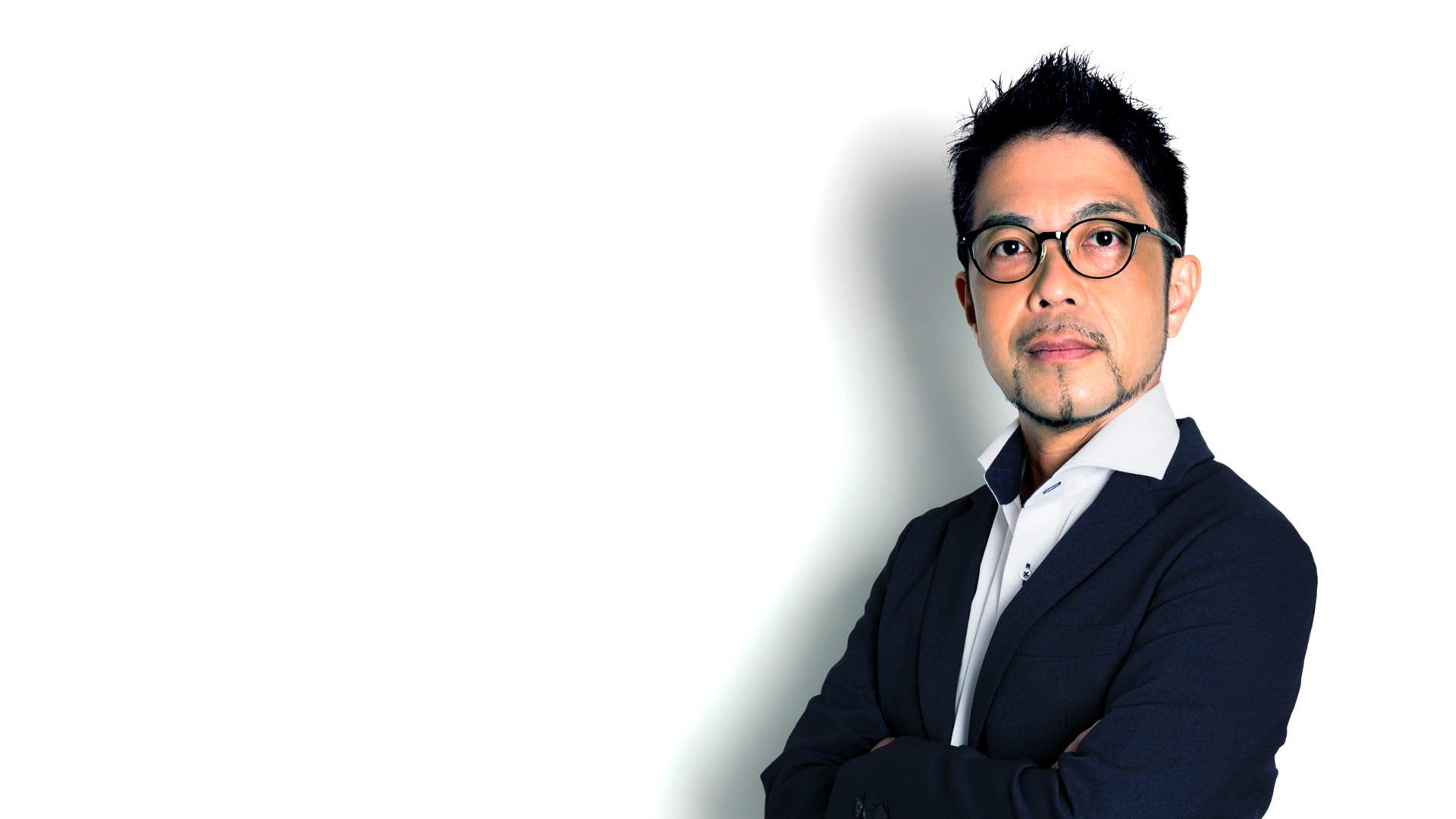 Management ichihara