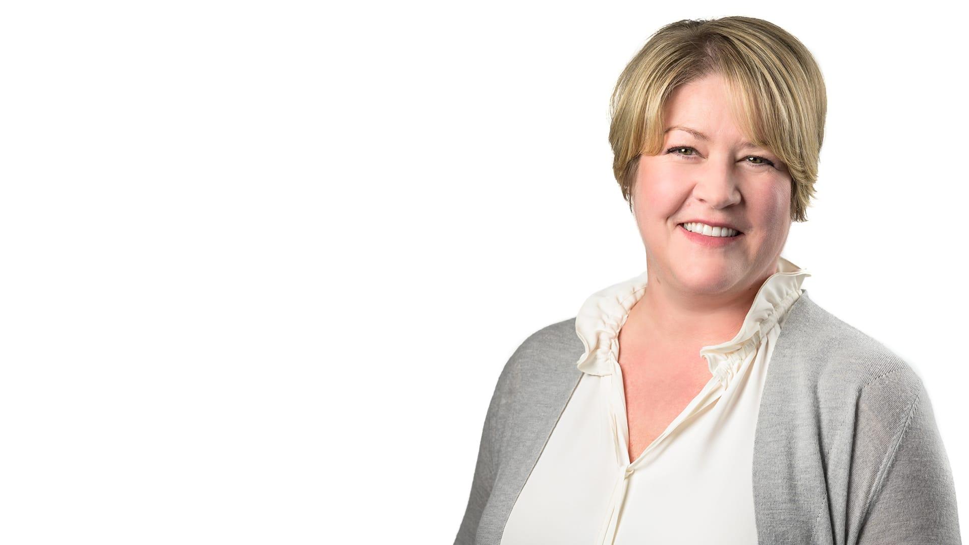WTD LEADERS Angela Johnson