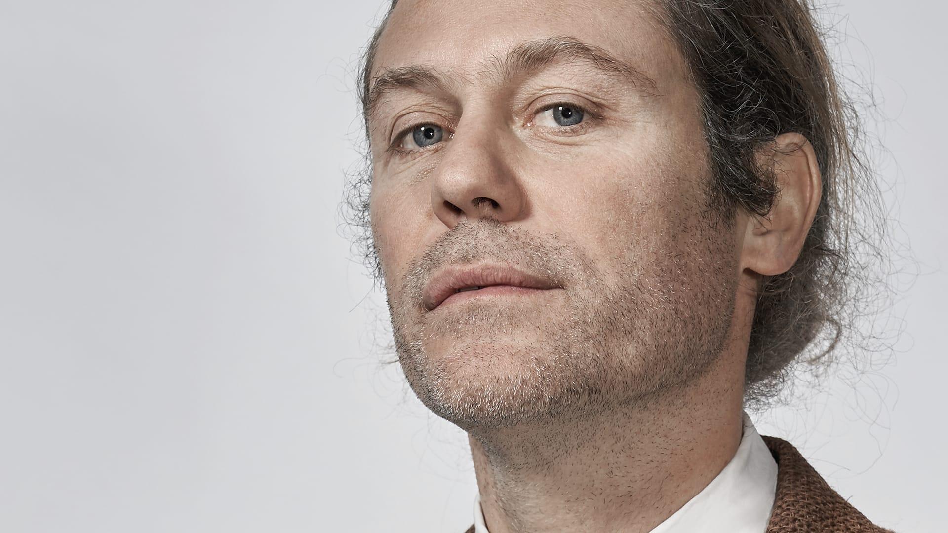 WT ITALY LEADERS Lorenzo Crespi