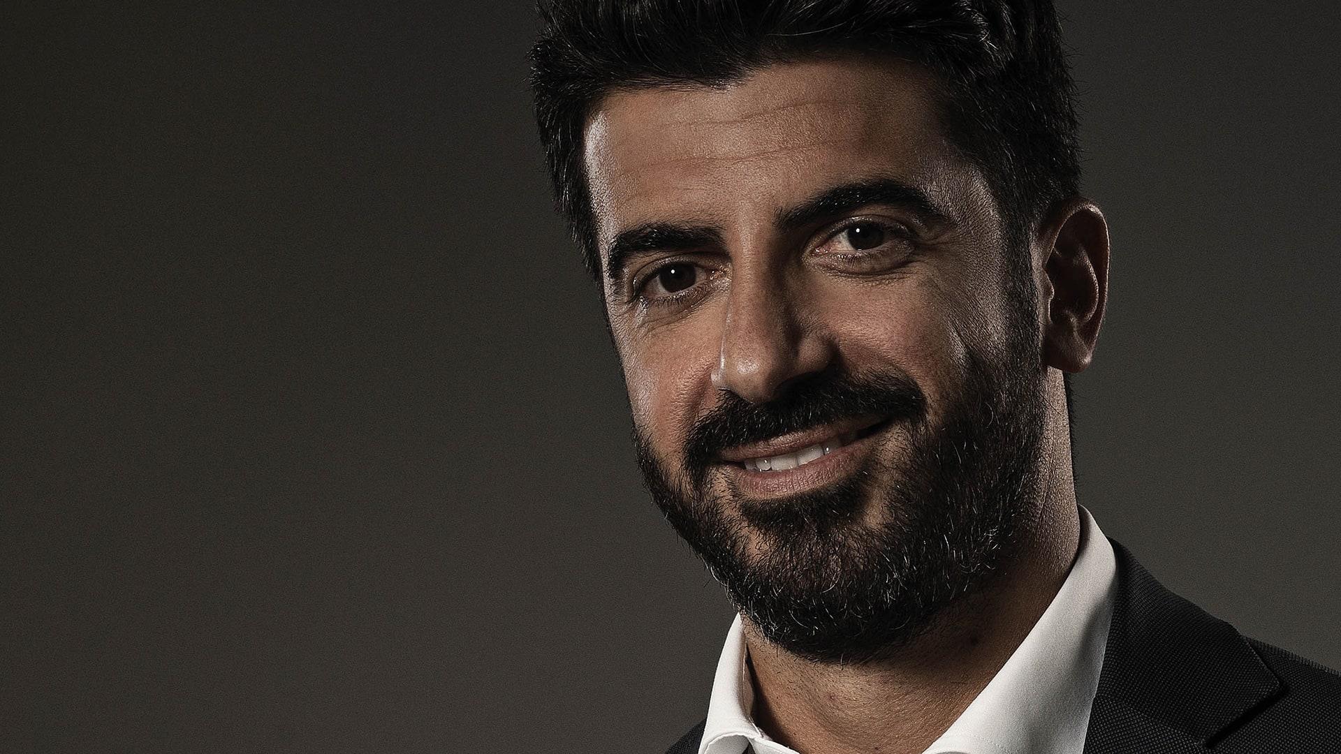 WT ITALY LEADERS Giuseppe Stigliano 2