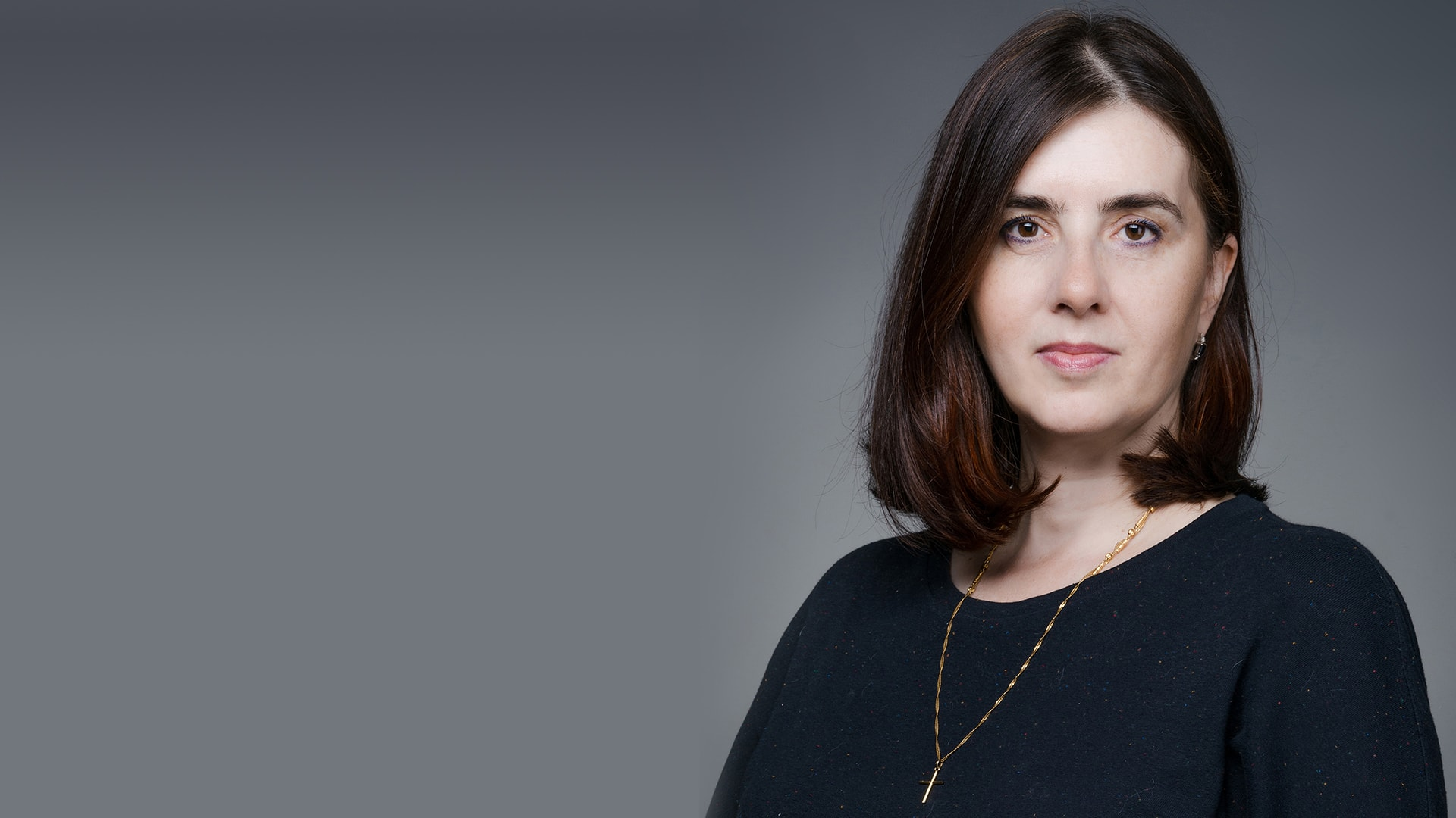 Wunderman Thompson Moscow LEADERS Leila Nadjar