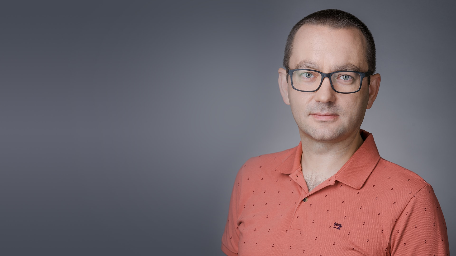 Wunderman Thompson Moscow LEADERS Sergey Nifontov