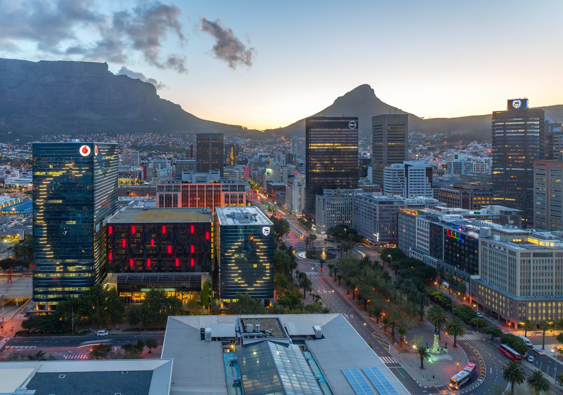 Cape Town2011273