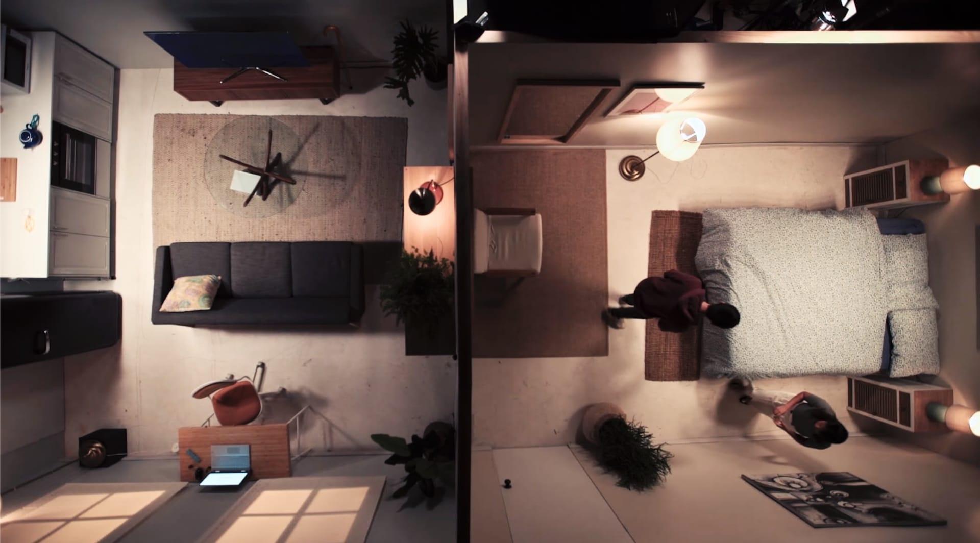WT Aus No Escape Room