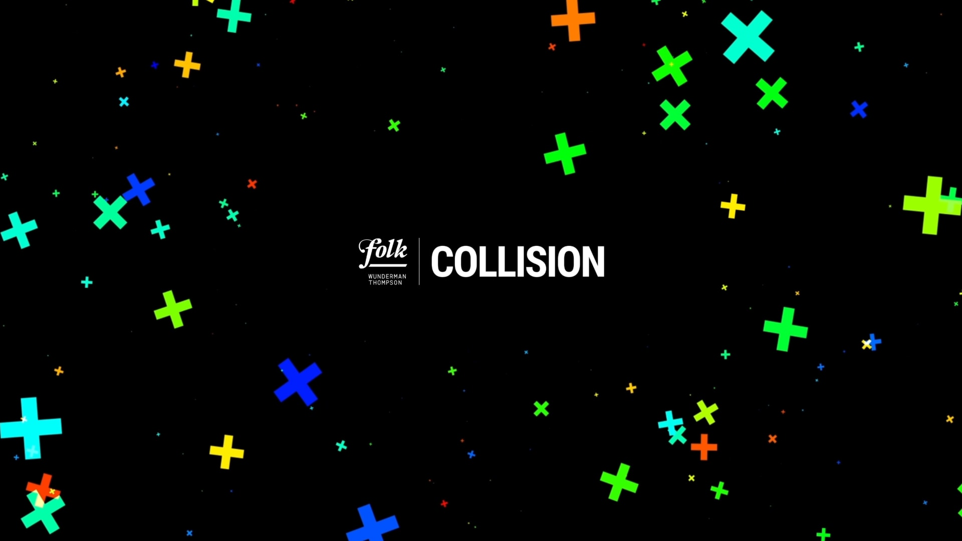 Collision insight folk3