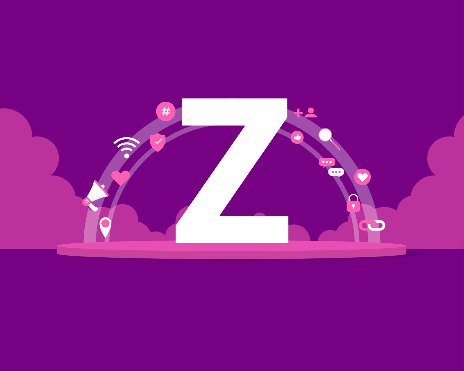 WT Website Articles Gen Z