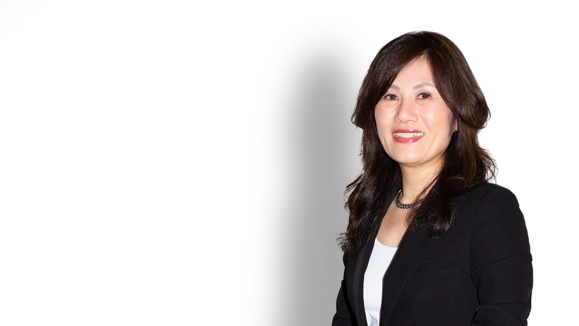 Megumi Yamazaki Tokyo