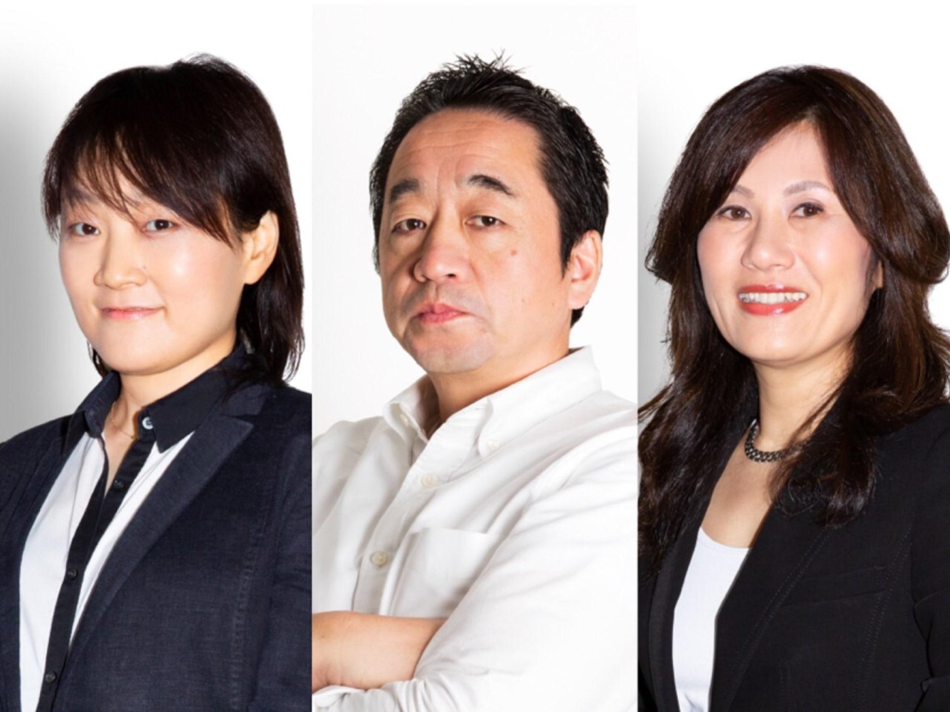 Management tokyo0902